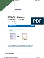 Catia Tips.pdf