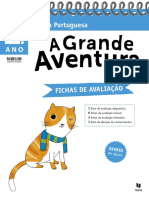 Grande aventuraLP.pdf