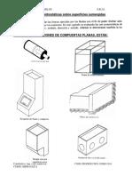 6 Material de Fuerzas Hidrostaticas Sobre Superficies Planas Sumergidas