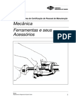 apostila - Ferramentas.pdf
