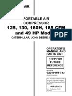 45811151 Manual de Mantenimiento Sullair 185