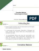 3.Comunicacao de Dados