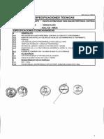 Equipo Automatizado Para Dialisis Peritoneal Continua