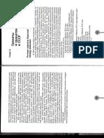 rg pdf_0054