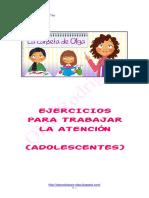 Ejercicios para la Atención 1.pdf