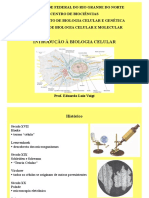 Introduo__Biologia_Celular_e_Molecular.pdf