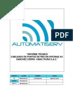 Informe Cmac Piura Sac_av. Sanchez Cerro