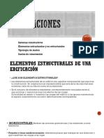 edificaciones.pptx