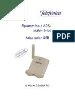 manual-adaptador-usb-nub350senao-g.pdf