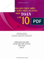 chuan-mon-Toan-lop-10