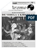 Mensuario cultural.pdf