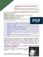 MariaFrancisca_Justicia