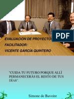 Presentaciòn Seguridad en El Trabajo (1)