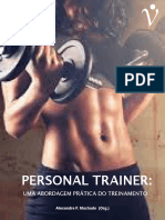 PERSONAL_EBOOK_1.0.pdf