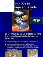 cours_vprocess.pdf