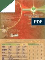 Pocket Guide
