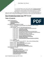 GlobalMapperTUTOTRIAL.pdf