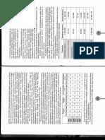 rg pdf_0058