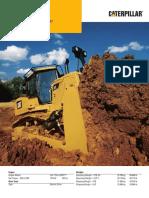 d7e-150205042737-conversion-gate01.pdf