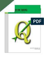 36875559-Manual-QGIS22.docx