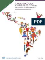 guia_metodologica-digital.pdf