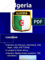 algeriapowerpoint-110302110728-phpapp02