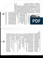 rg pdf_0061