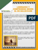 050218 Liderazgoy Compromiso Ds024