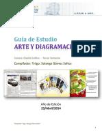 Guia de Estudio Arte y Diagramaciom