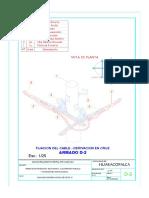 Plano Normado-Model2