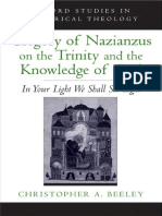 [Christopher_A._Beeley]_Gregory_of_Nazianzus_on_the trinity.pdf