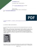 Cancion_LIBRE.pdf
