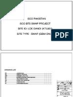 Loe Dandi (Ktl007)