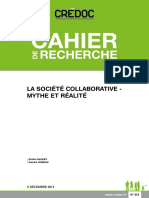 C313.pdf
