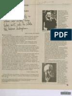 Rainer Maria Rilkéden Auguste Rodin'e Mektup