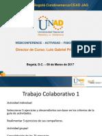 Webconference - Fisicoquímica.pptx