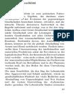 Herbert Marcuse - Eine neue Sensibilität