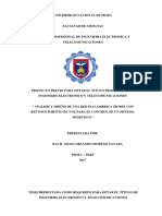 TesisFINAL Para Proyecto Hugo Moreno