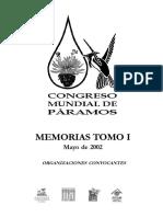 Memorias congreso paramos.pdf