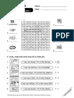 R 4th-5-.pdf