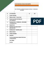 Informe Final.docx - Promsa