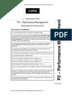 qp_march2012_p2_final (2).pdf