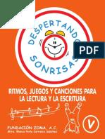 DESPERTANDO SONRISAS 5.pdf