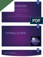 Tutorial Eclipse