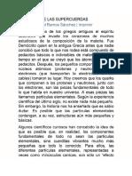 LO SÚPER DE LAS SUPERCUERDAS.pdf