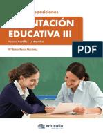 muestra-tm-oe-iii-clm-pdf.pdf