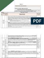Anexo 1 Formato Para Formular Consultas y Observaciones (1)