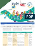 LA BATUTA MÁGICA 3.pdf