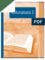 188950710-30-LiteraturaI-11B.pdf