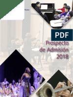 PROSPECTO 2018 UNM.pdf